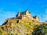 15 lâu đài sở hữu kiến trúc Trung cổ đẹp nhất thế giới - Phần 2