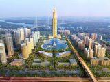 BRGLand - Dự án phát triển sôi động giữa lòng thủ đô