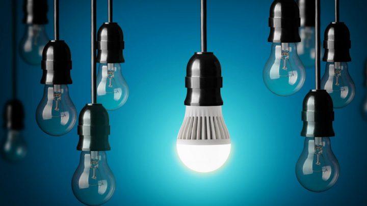 Cách tiết kiệm điện hiệu quả cho ngôi nhà của bạn