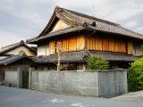 Kiến trúc Nhật 2