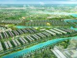 Dự án Nam Đà Lạt City sẽ dừng triển khai