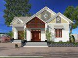 Gợi ý cho bạn những mẫu thiết kế nhà đẹp dành cho nhà thấp tầng