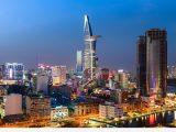 Khủng hoảng giá nhà đất Trung Quốc trong thời gian qua