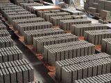 Nguồn cầu lớn đối với thị trường vật liệu xây dựng Việt