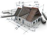 Tính toán mặt sàn xây dựng