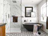 Sắp xếp đèn trong phòng tắm sao cho căn phòng thêm ấn tượng?