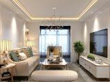 Tất tần các mẹo trang trí phòng khách để căn nhà thêm tinh tế hơn
