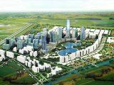 Thị trường BĐS Tây Ninh năm 2021