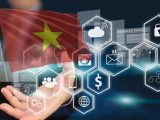 Tình hình nền kinh tế Việt Nam hậu Covid-19