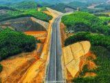 Triển khai loạt dự án cao tốc tại Bảo lộc
