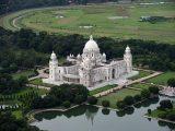 Victoria Memorial – Nơi tụ tập tinh hoa kiến trúc thế giới tại Ấn Độ